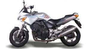 motociklininku_vairavimo_mokymas_kaune_2.jpg