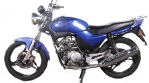 motociklininku_vairavimo_mokymas_kaune_3.jpg