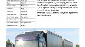 Ce_C_kategorijos_mokomasis_automobilis_1_1.jpg