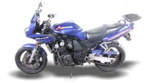 motociklininku_vairavimo_mokymas_kaune_1.jpg